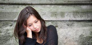Nėštumo nutraukimas ir jo pasekmės
