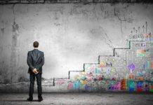 kaip pradėti verslą