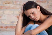 Abortas ir jo pasekmės