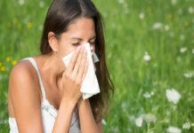 Peršalimas vasarą